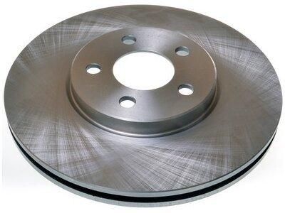 Prednja diskovi kočnica  IEBD5300 - Chrysler PT Cruiser 00-10