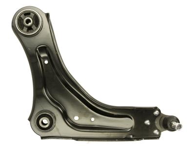 Prednja lijeva ruka (donja) 60D137-K - Renault Latitude 10-