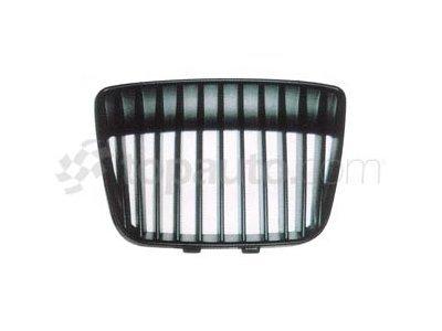 Prednja maska Seat Ibiza/Cordoba 99->02