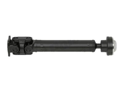Prednja pogonska osovina WN-MBX3 - Mercedes Razred M 98-05