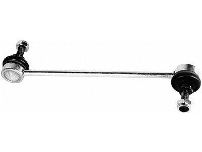 Prednja šipka/spona stabilizatora S6032063 - Ford Mondeo 93-00