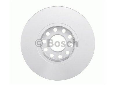 Prednje disk kočnice 24.0125-0171.1 - Volkswagen Passat 96-05