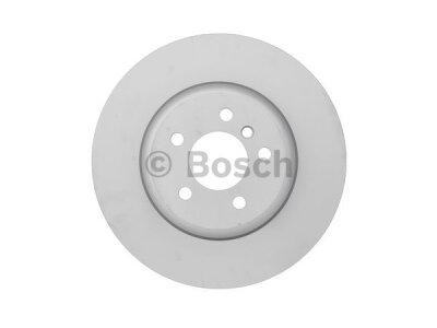 Prednje disk kočnice BS0986479772 - BMW 5 Series 09-16