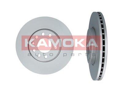 Prednji diskovi kočnica 1032382 - Opel Vectra 02-