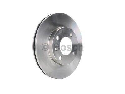 Prednji diskovi kočnica BS0986478017 - Seat Ibiza 93-02