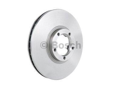 Prednji diskovi kočnica BS0986478166 - Ford Transit 92-00