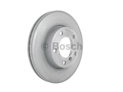 Prednji diskovi kočnica BS0986478513 - BMW Serije 3 90-06