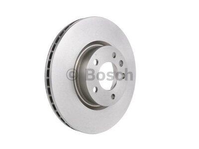 Prednji diskovi kočnica BS0986478593 - Opel Omega 86-99-