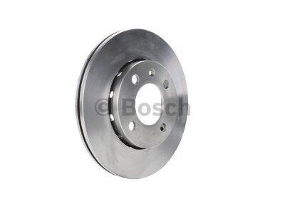 Prednji diskovi kočnica BS0986478621 - Volkswagen Polo 94-01