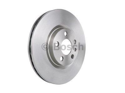 Prednji diskovi kočnica BS0986478812 - Peugeot Expert 95-07