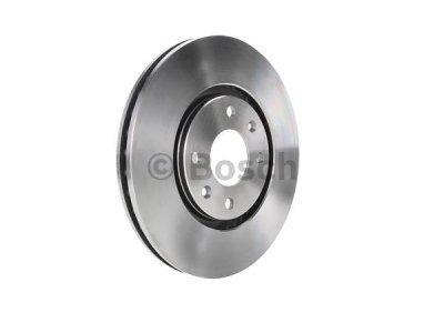 Prednji diskovi kočnica BS0986478831 - Citroen Xantia 93-