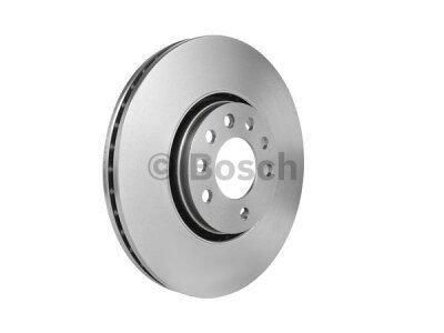 Prednji diskovi kočnica BS0986479076 - Opel Signum 03-08