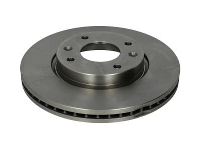 Prednji diskovi kočnica BS0986479229 - Hyundai Elantra 00-06