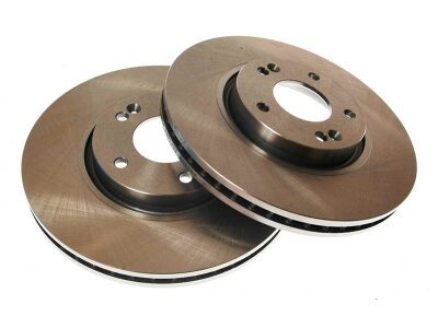 Prednji diskovi kočnica BS0986479C51 - Kia, Hyundai