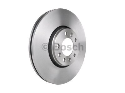 Prednji diskovi za kočnice BS0986479380 - Citroen C5 08-