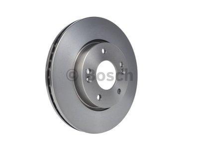 Prednji diskovi za kočnice BS0986479460 - Hyundai, Kia