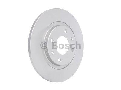 Prednji diskovi za kočnice BS0986479B51 - Citroen C-Elysee 12-