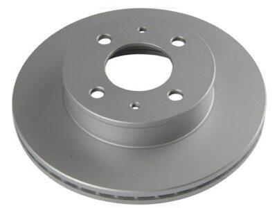 Prednji kočioni diskovi 180604 - Hyundai