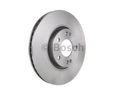 Prednji kočioni diskovi BS0986479595 - Hyundai i40 11-
