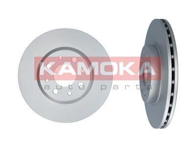Prednji zavorni diski 1031042 - Fiat Brava 95-03