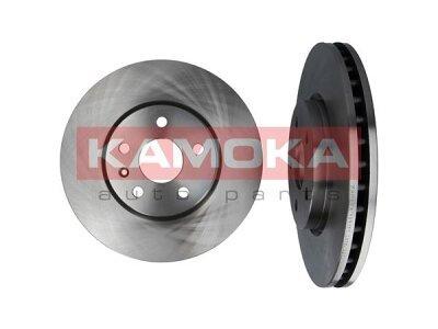Prednji zavorni diski 103127 -  Opel Insignia 08-17