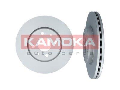 Prednji zavorni diski 1031524 - Fiat Stilo 02-06