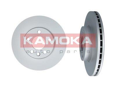 Prednji zavorni diski 1031691 -Volkswagen Sharan 95-10