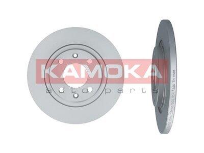 Prednji zavorni diski 1032000 - Peugeot Partner 96-15