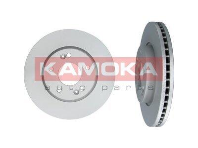 Prednji zavorni diski 1032250 - Ford Mondeo 1.8-2.5 00-07