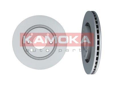 Prednji zavorni diski 1032280 - Peugeot Partner 96-15