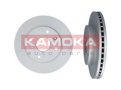 Prednji zavorni diski 1032514 - Daewoo Lacetti 04-