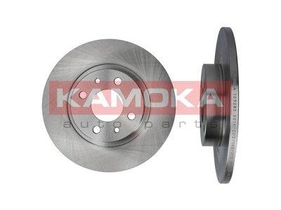 Prednji zavorni diski 103282 - Fiat Brava 95-03
