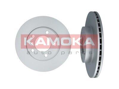 Prednji zavorni diski 103516 - BMW Serije 3 90-00