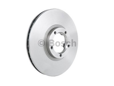 Prednji zavorni diski BS0986478166 - Ford Transit 92-00
