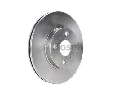 Prednji zavorni diski BS0986479012 - Toyota MR2 00-07