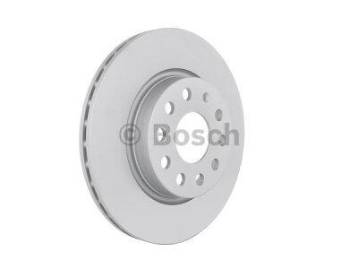 Prednji zavorni diski BS0986479098 - Volkswagen Eos 06-10