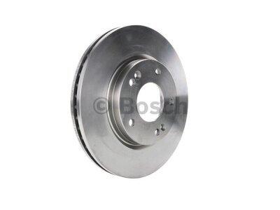 Prednji zavorni diski BS0986479124 - Hyundai Trajet 00-08