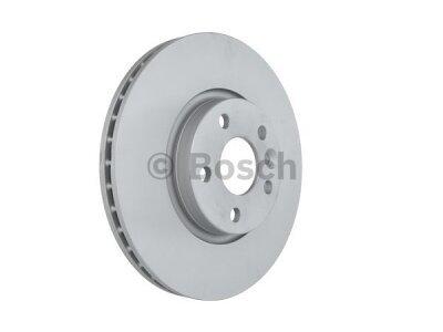 Prednji zavorni diski BS0986479261 - Volvo S80 06-13-