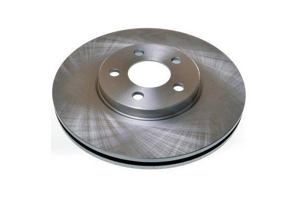 Prednji zavorni diski IEBD5300 - Chrysler PT Cruiser 00-10