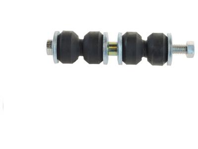 Prednji zglob stabilizatora desni/levi S6024009 - Chrysler Neon 94-06