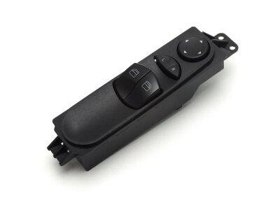 Prekidač na vratima/regulator za prozore Seat Ibiza 93-02 (vozačeva strana) AIC