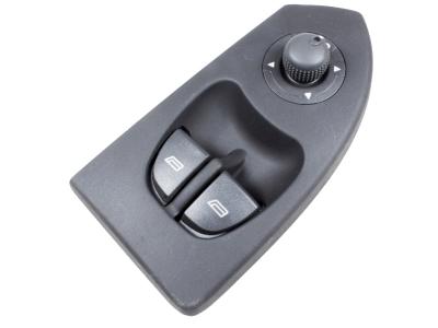 Prekidac podizaca prozora Citroen Jumper 02-06