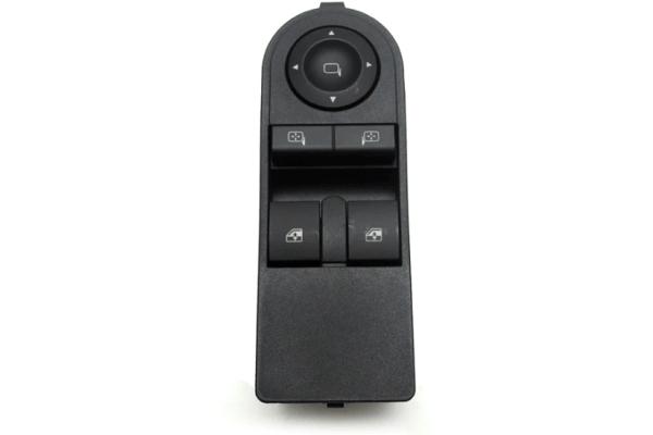 Prekidac podizaca prozora Opel Astra 03-14