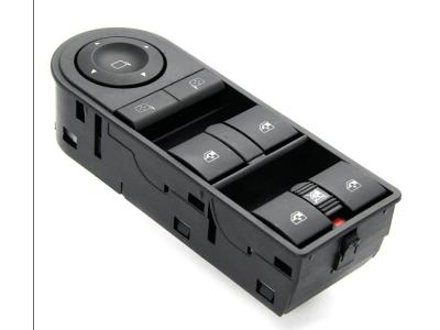 Prekidac podizaca prozora Opel Zafira 05-12