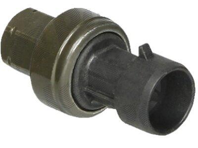 Prekidač pritiska za klimu CK0022 - Renault, Nissan, Dacia