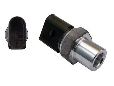 Prekidač pritiska za klimu CK0035 - Audi, Volkswagen, Škoda