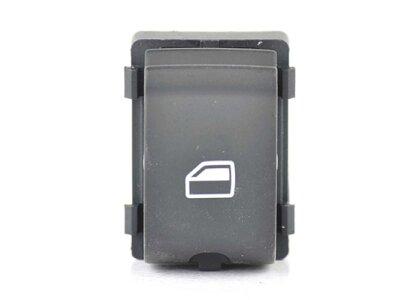 Prekidač u vratima /regulator za prozore Audi A4 00-07