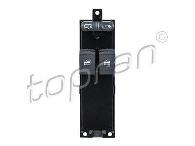 Prekidač u vratima /regulator za prozore Volkswagen Passat 96-05
