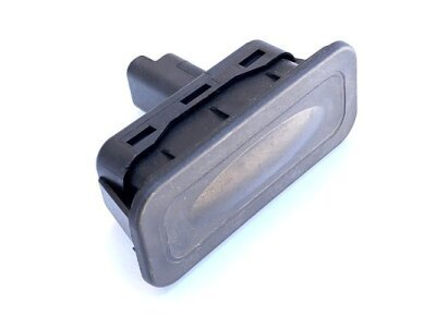 Prekidač za otvaranje gepeka 6012PS-5 - Renault