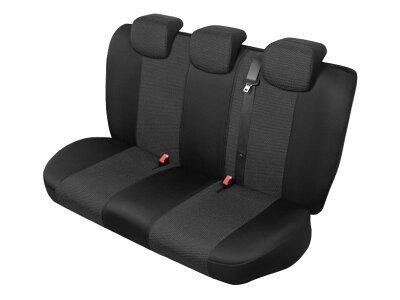 Prekrivač sjedala Kegel Ares za Toyota Aygo, nazad